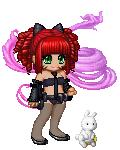 _1_1_a_1's avatar