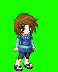 cherry flavored ramen's avatar