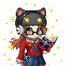 amozon_girl's avatar