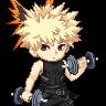 Flckle's avatar