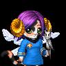 Catharia's avatar