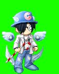 CHILLED_PEPSI's avatar