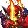 RaptorofFire's avatar