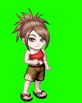 akanae_grace's avatar