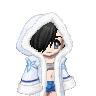 DirtySlutWitNastyVajay4U's avatar