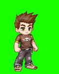 war-CHINO-rior's avatar