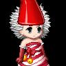 jenniefae's avatar