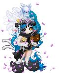AmaryllisSunshine's avatar