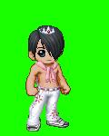 GGBBG's avatar