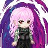 Rose The Valentine's avatar