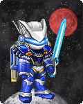 Nitrogen4422's avatar