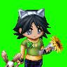 poisonfate's avatar