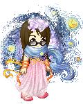 Apunkt's avatar