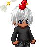 xx-forgoton angel-xx's avatar