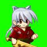 Lil-Inuyasha890's avatar