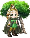tsukiyama inoue's avatar