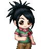 cathyle4323's avatar