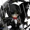 pk46's avatar