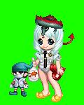 Bunny_Bliss 2