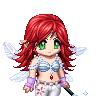 Abbinator72's avatar