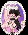LunasaLyra's avatar