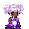 Princess Mizu's avatar
