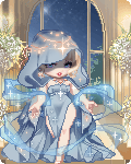 Lisenne's avatar