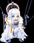 Callore's avatar