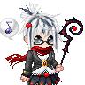 gloomy_bears's avatar