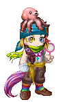 JeeEyeJoe Status's avatar