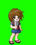heechulisfunny's avatar