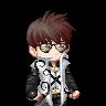 Vinvect's avatar