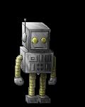 Punsbot's avatar