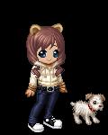 Smallfry3656's avatar