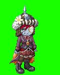 `Quintessential's avatar