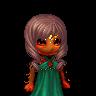Akira_911's avatar