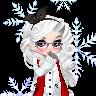 Denif's avatar