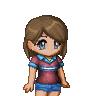iRidee Bish -TL's avatar