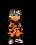 flame boy234's avatar