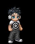 JU4NITO's avatar