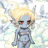evilcat_edochan's avatar