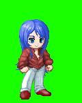 Asahi-sama's avatar