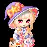 laurelinn's avatar