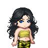 iiAyGaviotaii's avatar