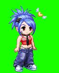sandy783's avatar