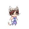 vXxmoonlightxXv's avatar