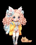 FBIOPENUP's avatar