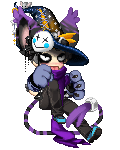 iwantmyanime's avatar