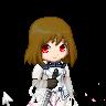 Isis Minyuki's avatar