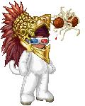 akaR0man's avatar